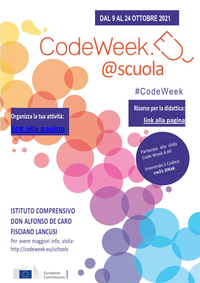 Manifesto della Settimana europea della programmazione_001